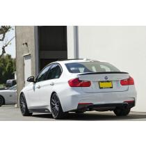 Hátsó  szárny BMW 3 F30 ABS M-Performance